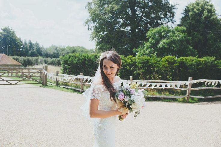Simple Wedding Dresses Asos: Best 25+ Fishtail Wedding Dresses Ideas On Pinterest