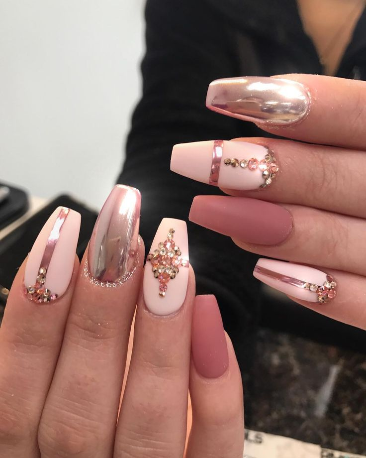 1100 best Nails images on Pinterest | Acrylic nails, 3d nail designs ...