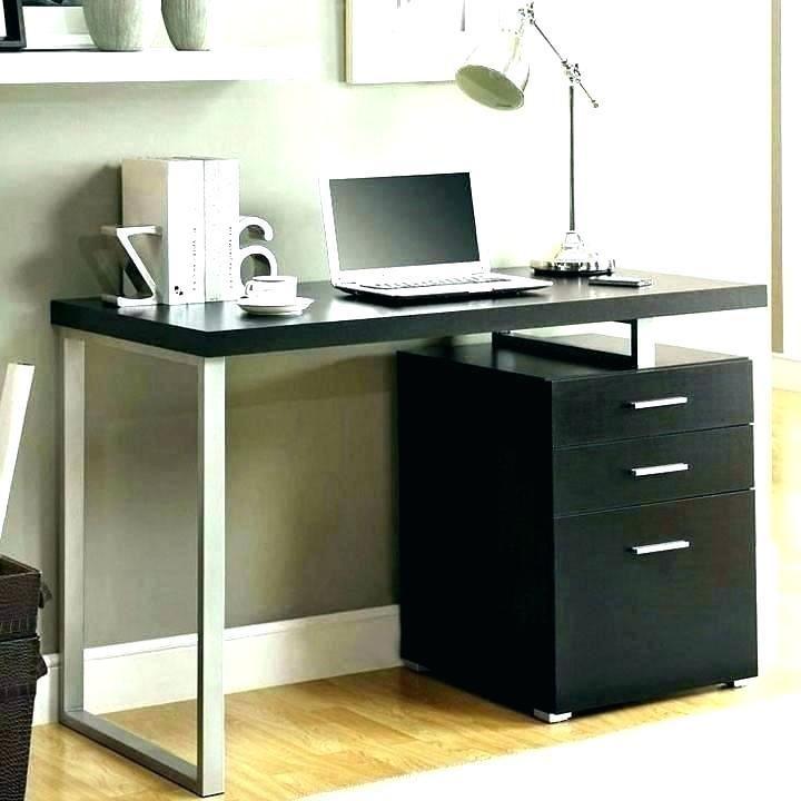 check out a277b 91cd2 Astounding Furniture Desk Affordable Home Computer Desks ...