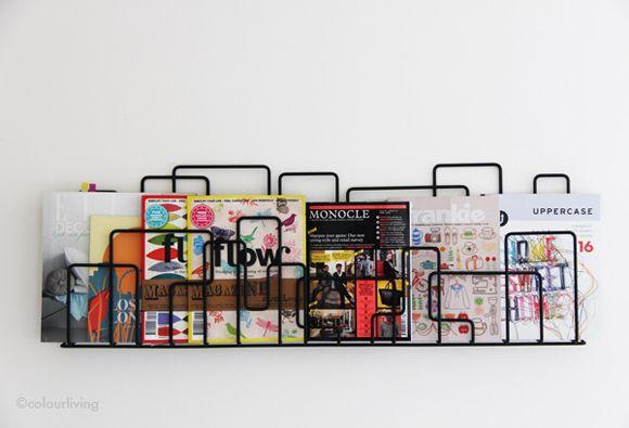 magazine-storage-ideas21