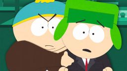 Watch Full Episodes of South Park online | South Park Studios