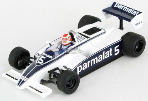 Brabham-Ford-BT49C-Nelson-Piquet-Winner-Argentina-GP-1981-1-43