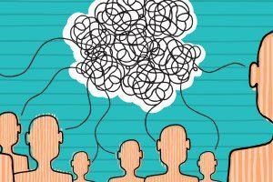 8 Expressions Really Good Communicators Always Use | Inc.com