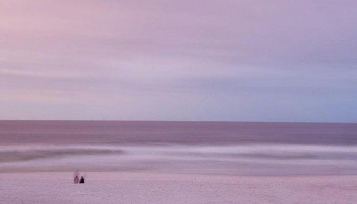 Raquel Pellicano Sem Título 1 | 2013 90 x 60 cm Tiragem: 10