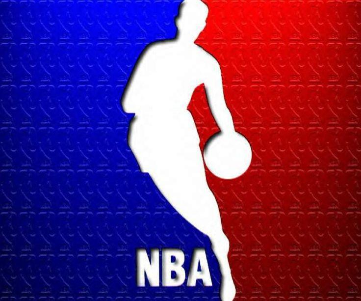 Download Wallpaper x Dwyane wade Basketball player Miami