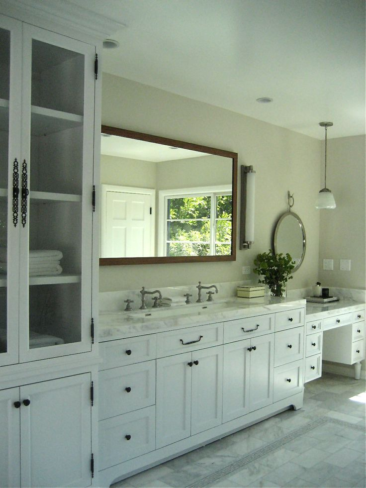 Custom Bathroom Vanities Los Angeles 19 best kitchen ideas images on pinterest | off white kitchens