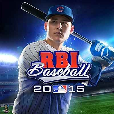 New Games Cheat for RBI Baseball 15 Xbox One Cheats - R.B.I. Skills (100 points) ⇔  Hit 50 RBIs with the same player in a Season. Midsummer Classic (45 points) ⇔ Win an All-Star Game in Season Mode. Clean Sweep (45 points) ⇔  Sweep the Postseason (either mode).