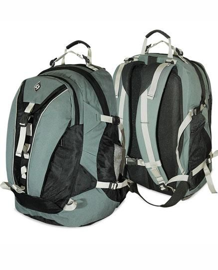 Laptop Bags|Ransel Bags|Men Girls Bags|BackPack So Cheap  Branded GKYS 020 Call/WA 085697680786 BBM 7e54e74d Ship From Indonesia