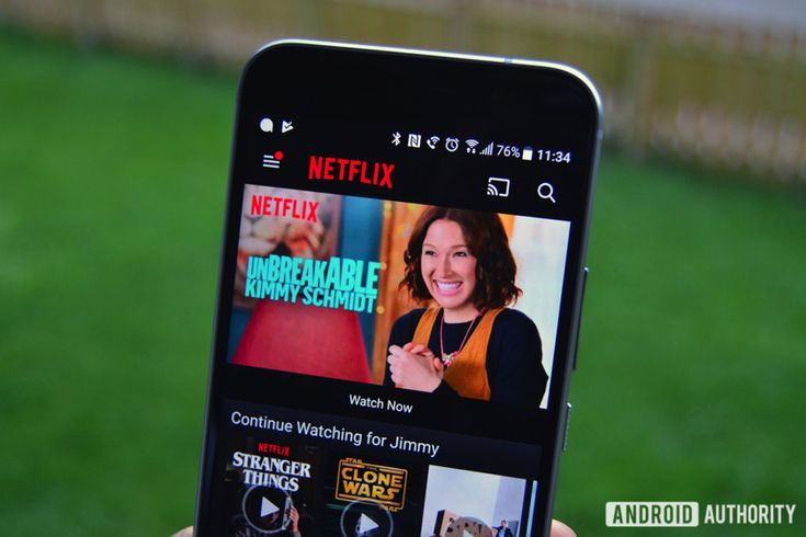 Nielsen adds Netflix ratings but with one major caveat