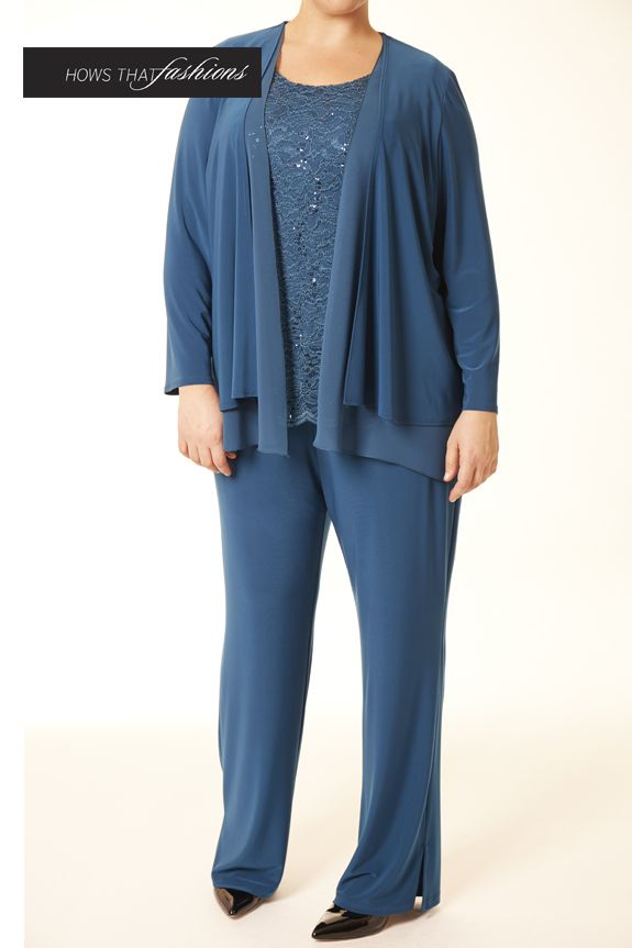 Eve Hunter - H4976 $329.00 Available at Hows That Fashions