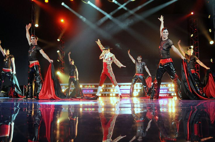 Order THE SHOW  www.evdokimov-show.com  evdokimov-show@mail.ru   #dragshow #icon #dragdiva #diva #TheatricalCostumes #Show #Theatre #Dragqueenshow #TheatricalCostumes #cabare  #carnival #France #crucified #shinelikeastar #Show #TheatricalCostumes #EvdokimovShowTheater  #Cher #Шер #Испания #Spain #EvdokimovShow #bangbang #dov'el'amore #strongenough #Bullfightingshow #Theater #Order #showDance #Коррида #шоу #Театр #Заказатьшоу #Танцевальноешоу #АнатолийЕвдокимов
