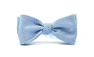 bow tie collection fall winter 2013 self tie bowties marthu BLUE LINES