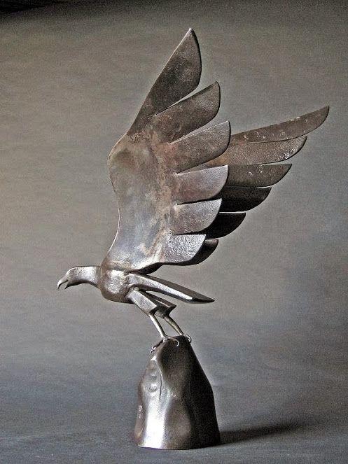 Sculptures jp augier temir pinterest inspiration