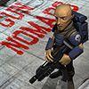 KiziPop Gun Nomads: Online Games - Life is Fun! with kizipop.com
