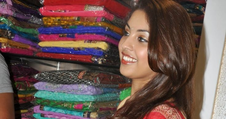 Tags: Richa in red sareeActress Photos Richa Gangopadhyay Saree Photos Tamil Actress Tamil EventsRicha red sareeRicha sexy stills Telugu Actress Richa Gangopadhyay Latest Photoshoot Stills in Saree Richa Gangopadhyay Latest Photoshoot Stills in green Saree Richa Gangopadhyay Latest Photoshoot Richa Gangopadhyay Latest Photos Richa Gangopadhyay Latest stills Richa Gangopadhyay stills Richa Gangopadhyay Latest profile Kollywood actress Kannada Malayalam Richa Gangopadhyay Images Photos Stills…