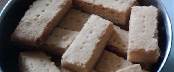 True Scottish Shortbread Recipe - Genius Kitchensparklesparklesparklesparklesparklesparklesparklesparklesparklesparklesparklesparklesparklesparklesparklesparklesparklesparklesparklesparklesparklesparklesparklesparklesparklesparklesparklesparklesparklesparklesparklesparklesparklesparkle