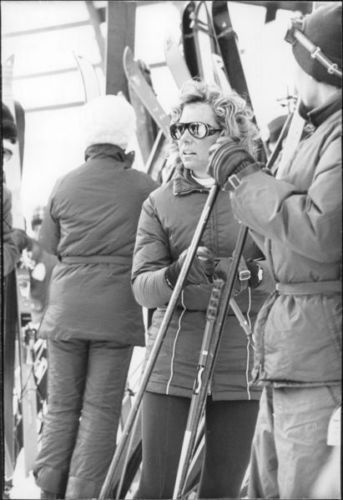 Vintage-photo-of-Ethel-Skakel-Kennedy-wife-of-Robert-Kennedy-Peter-Borsari