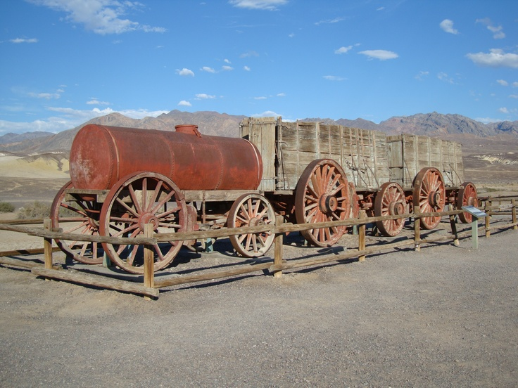 17 Best Images About Water Wagons Water Pumps Windmills And Such On Pinterest Gardens Aqua