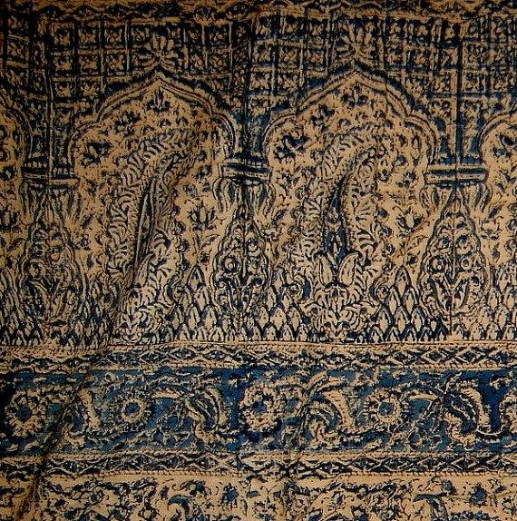 nice: Sewing, Cotton, Patterns, Textiles, Nice, Prints, Design, Plea