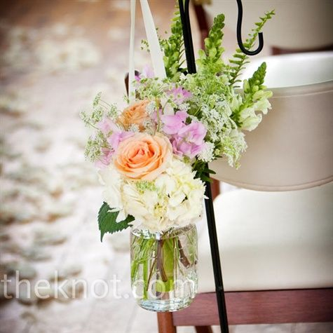 Google Image Result for http://media.theknot.com/ImageStage/Objects/0003/0075598/Image475x475.jpg