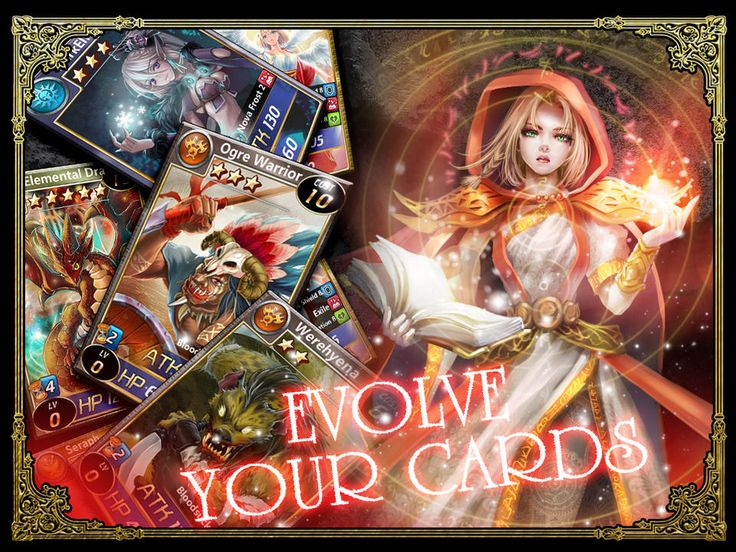 Lies Of Astaroth - iOS Store Store Top Apps | App Annie