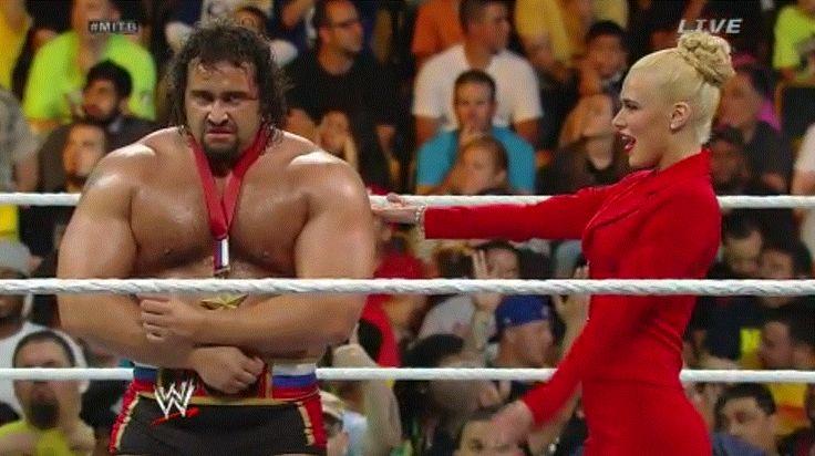 Rusev's Rumored Next Opponent, Randy Orton Suffers Arm Injury? - http://www.wrestlesite.com/wwe/rusevs-rumored-next-opponent-randy-orton-suffers-arm-injury/