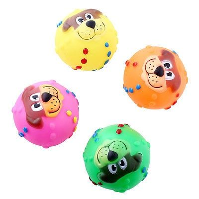 cool Hedgehog Pet Dog Puppy Squeaky Chew Toy Ball Funny Toys Play Colorful - For Sale Check more at http://shipperscentral.com/wp/product/hedgehog-pet-dog-puppy-squeaky-chew-toy-ball-funny-toys-play-colorful-for-sale-2/
