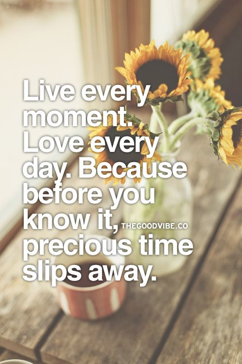 Life Is Precious Quotes Endearing Best 25 Life Is Precious Ideas On Pinterest  Survival Kit