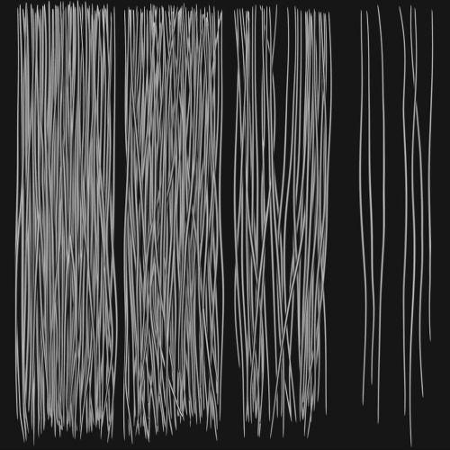 tumblr_inline_nzd7334dyW1tnlttq_500.jpg (500×500)