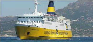 Get Day Ferries for Sale at NORWEGIAN SHIP SALES AS......