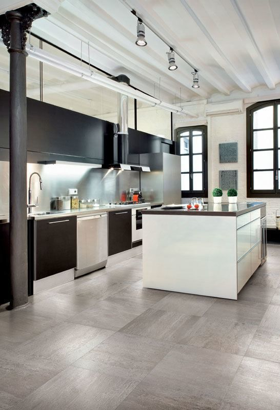 Zoiss Home Design - amenajari interioare Constanta
