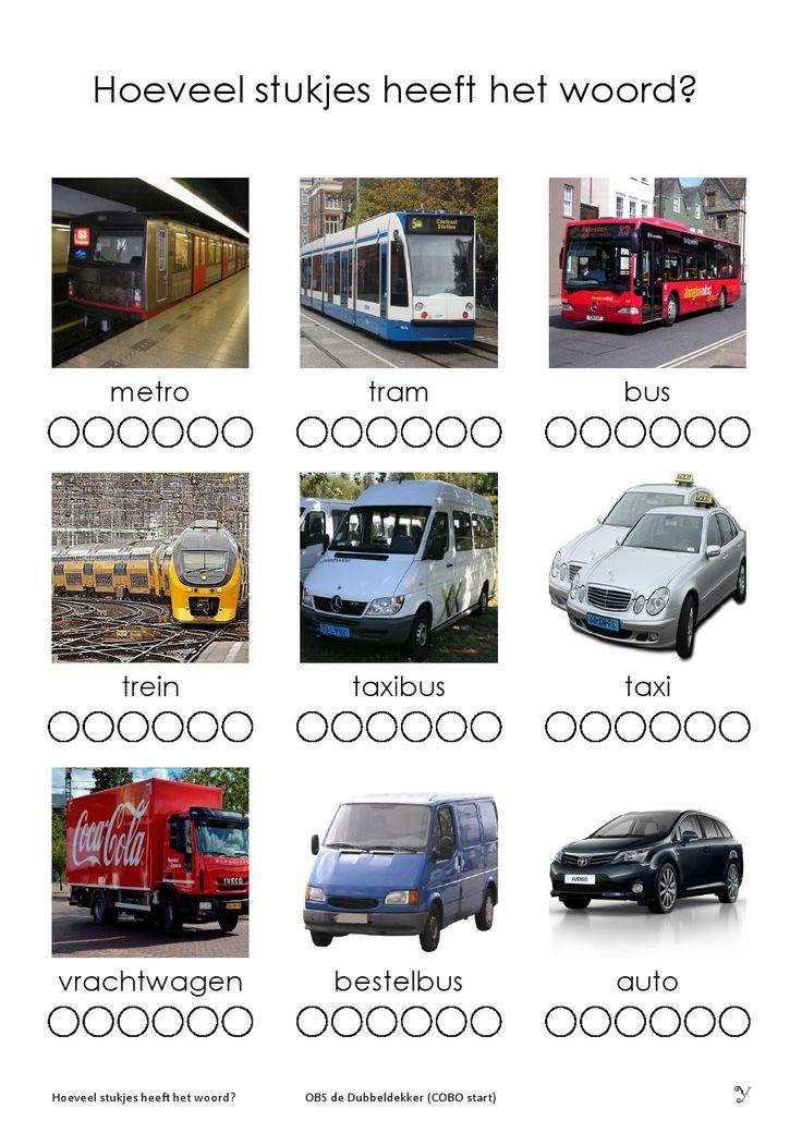(2017-06) Transportmidler