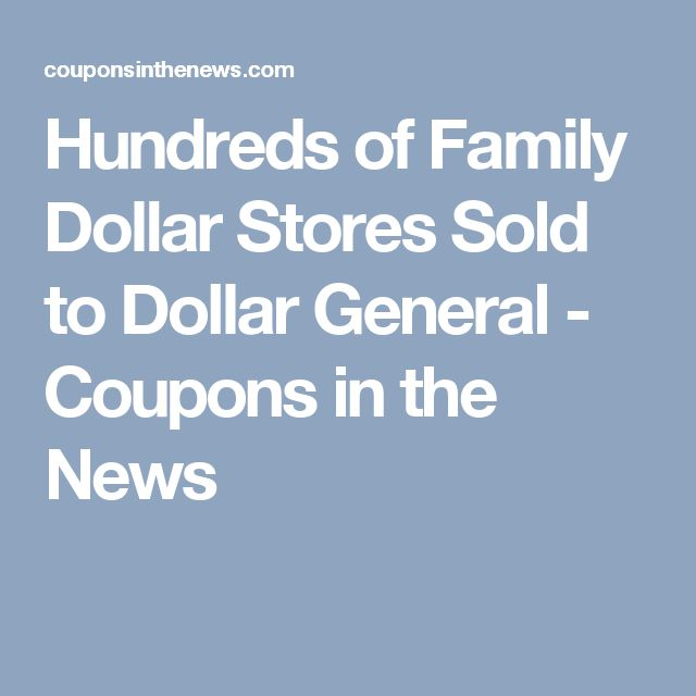 17 Best ideas about Family Dollar Stores on Pinterest | Popcorn ...