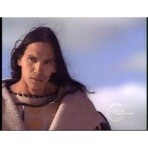 139 besten michael greyeyes bilder auf pinterest amerikanische schauspieler indianer und. Black Bedroom Furniture Sets. Home Design Ideas