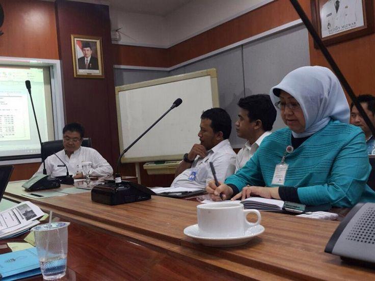 http://www.beritajakarta.com/potret_wilayah/album/2681/Studi-Banding-Dinas-Pelayanan-Pajak-DKI-Jakarta-ke-Dinas-Pendapatan-Provinsi-Jawa-Barat