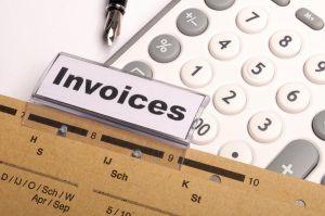 Free Online Invoice Creator Tools