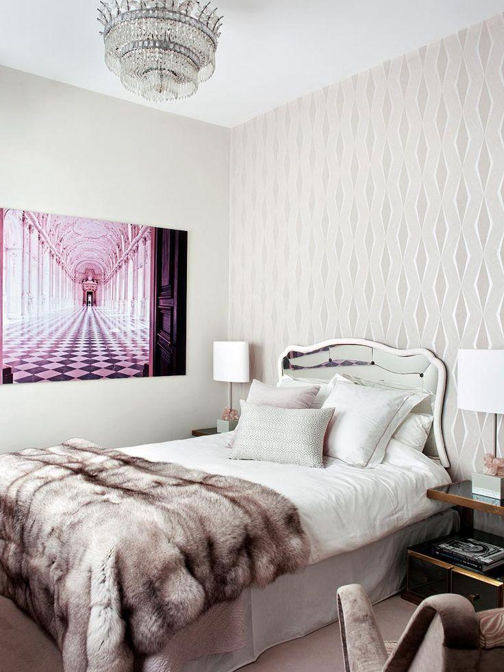 14 besten Betten Bilder auf Pinterest Betten, Doppelbett und Kaufen - schlafzimmer set weiß
