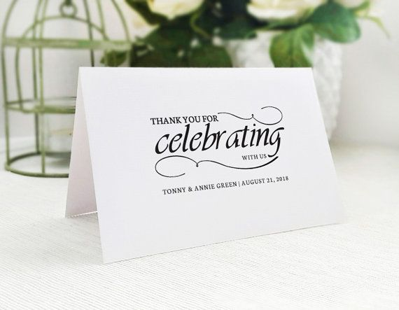 65 best advice cards and thank you cards images – Wedding Thank You Cards Cheap