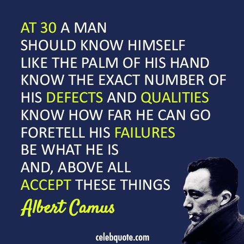 albert camus quotes | albert-camus-quotes-4.png