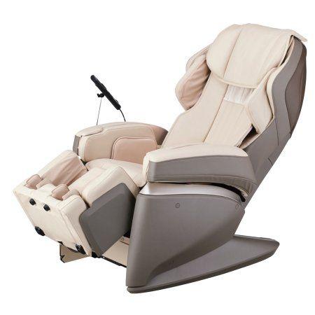 Awesome Osaki Japan Premium 4S Massage Chair Products Massage Home Interior And Landscaping Sapresignezvosmurscom
