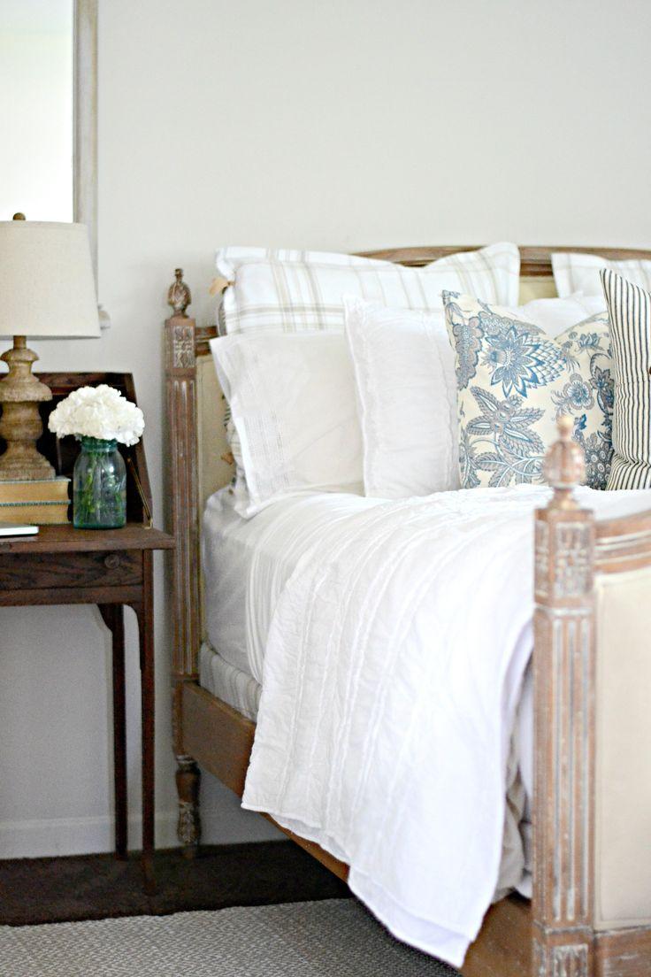 274 best lovely bedrooms images on pinterest bedroom ideas 274 best lovely bedrooms images on pinterest bedroom ideas bedrooms and guest bedrooms