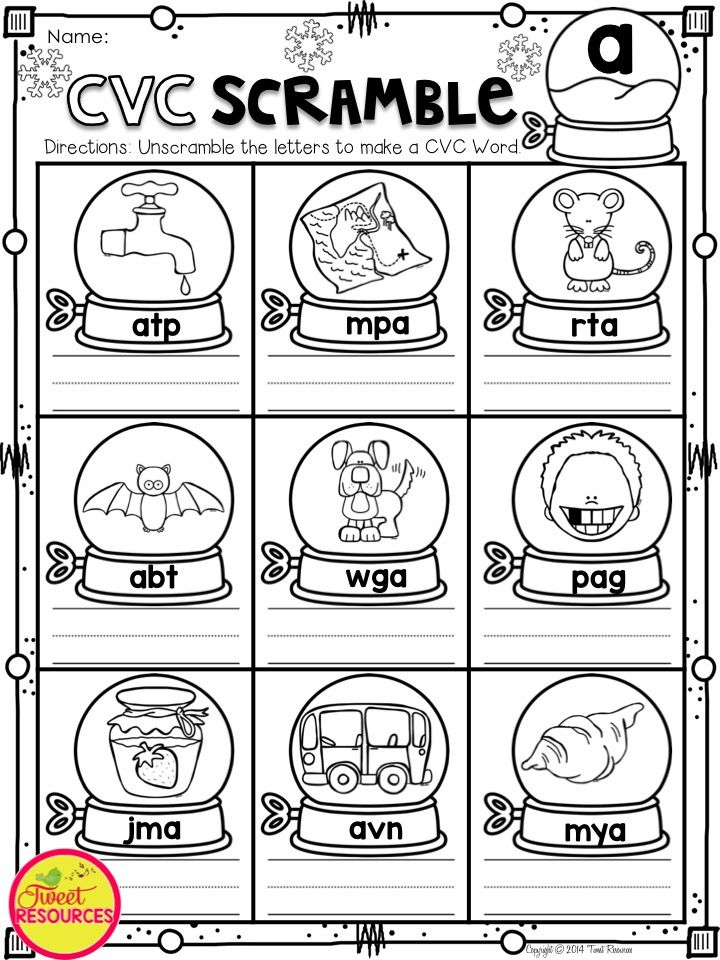 Classroom Decoration Word Worksheet ~ Classroom routines and procedures booklet primary grades