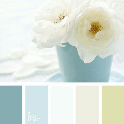 M s de 25 ideas incre bles sobre dormitorios de color gris for Pintura de color beige claro