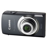 Canon Powershot 14 1 Meg 4192b001 Powershot Sd3500 Is Sd3500bk
