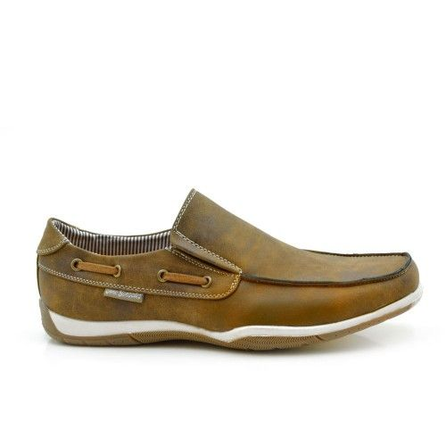 Zapatos Hombre Limio