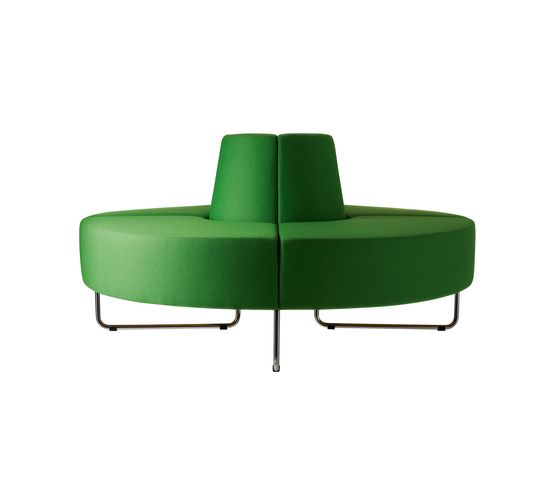 Sofas   Seating   Gap   Swedese. Check it out on Architonic