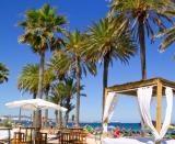 Ibiza este destinatia perfecta daca vrei sa ai un concediu plin de distractie, concerte si multe party-uri! Convinge-te din video-urile pe care le-am ales.