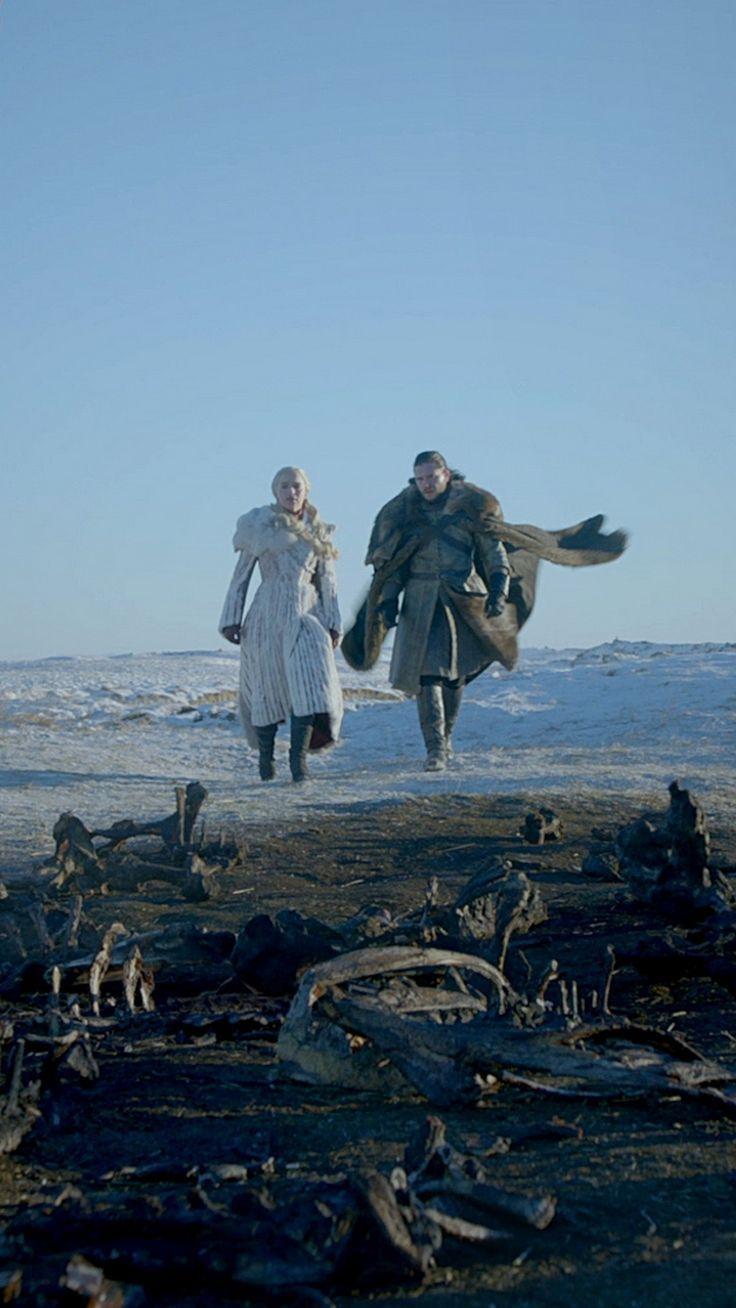 Game Of Thrones Season 8 Poster Best Movie Poster Wallpaper Hd