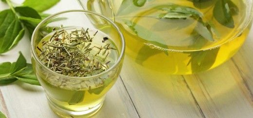 22 Benefits Of Green Tea That You Should Definitely Know