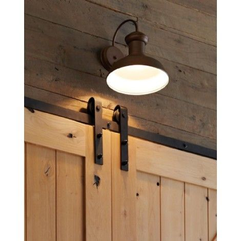 25 best ideas about luminaire mural on pinterest lampe